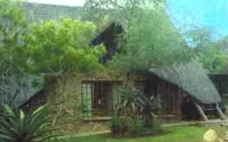 Fish Eagles Nest, Marloth Park, South Africa, South Africa hotels and hostels