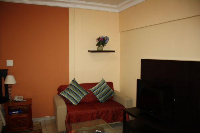 Fleur de Lis Guest House, Richards Bay, South Africa, South Africa hotels and hostels