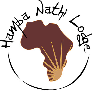 Hamba Nathi Lodge, Durban, South Africa, South Africa hotels and hostels