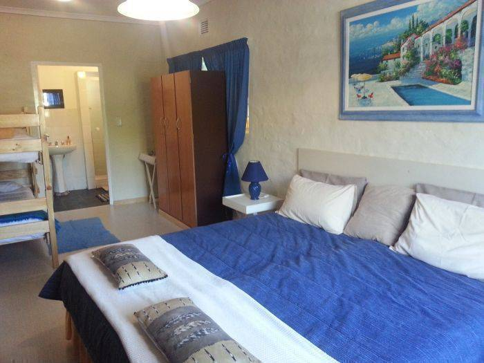 Island Lodge Backpacker, Knysna, South Africa, South Africa hotels and hostels