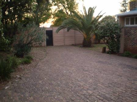 Karus Lodge, Pretoria, South Africa, family friendly vacations in Pretoria