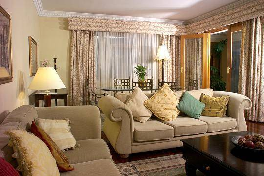 King's Tide Boutique Hotel, Port Elizabeth, South Africa, hostels within walking distance to attractions and entertainment in Port Elizabeth