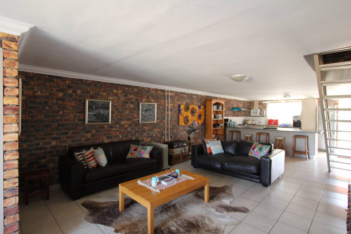 Leipoldt Accommodation, Clanwilliam, South Africa, international travel trends in Clanwilliam