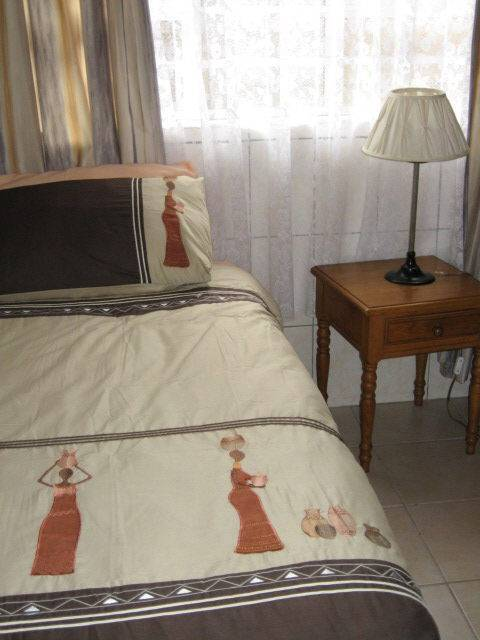 Lobelia Cottage, Durban, South Africa, South Africa hotels and hostels