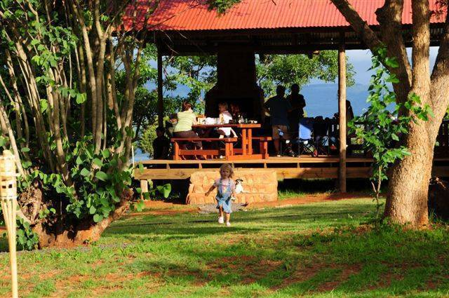Lydenrust Guest Farm and Horse Trails, Lydenburg, South Africa, hotel and hostel world accommodations in Lydenburg