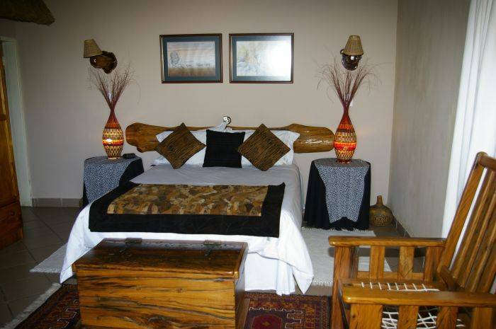 Matumi Game Lodge, Hoedspruit, South Africa, South Africa hotels and hostels