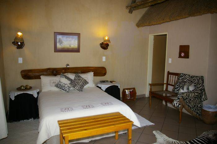 Matumi Game Lodge, Hoedspruit, South Africa, top quality holidays in Hoedspruit