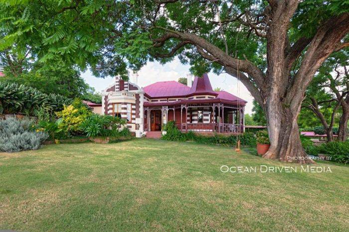 Melvin Residence Guest House, Pretoria, South Africa, South Africa hotels and hostels