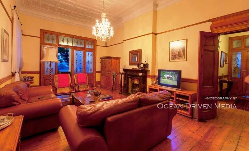 Melvin Residence Guest House, Pretoria, South Africa, popular hotels in top travel destinations in Pretoria
