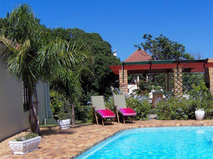 Milkwood Lodge - Hermanus, Western Cape, South Africa, top 10 cities with hotels and hostels in Western Cape