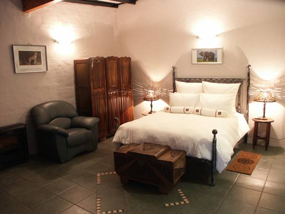 Origins Guest House, Lanseria, South Africa, South Africa hotels and hostels
