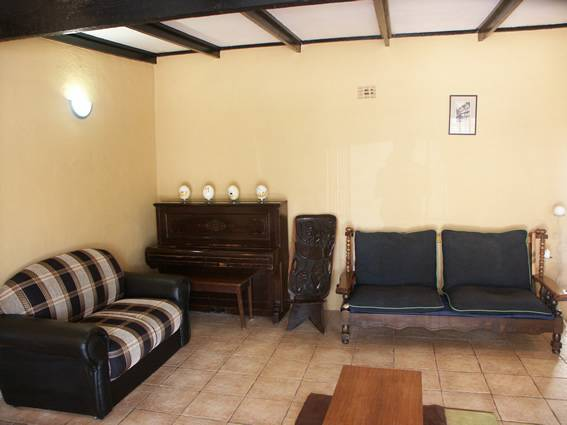 Origins Guest House, Lanseria, South Africa, hotels with non-smoking rooms in Lanseria