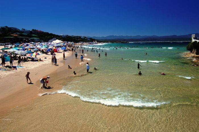 Plett Beachfront Accommodation, Plettenberg Bay, South Africa, South Africa hotels and hostels