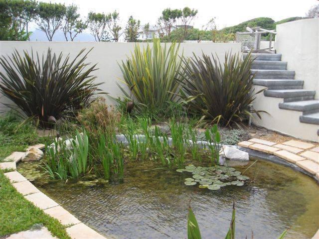Sea La Vie, Kommetjie, South Africa, hotels, motels, hostels and bed & breakfasts in Kommetjie