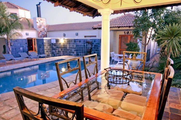 Smart Stay Apartment, Somerset West, South Africa, top places to visit in Somerset West
