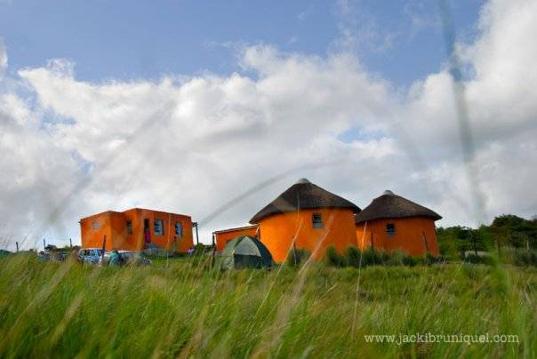 Swell Tours Guest Lodge, East London, South Africa, South Africa hotels and hostels