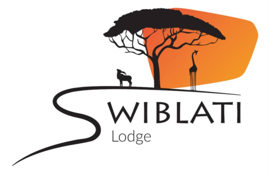 Swiblati Lodge, Hoedspruit, South Africa, experience living like a local, when staying at a hotel in Hoedspruit