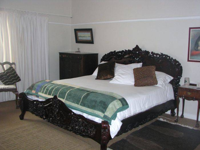 Taste Of Heaven, Bredasdorp, South Africa, South Africa hotels and hostels