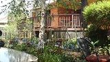 The Birches Backpackers Lodge, Johannesburg, South Africa, South Africa hotels and hostels