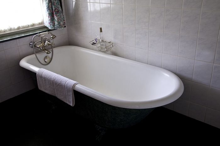 The Royal Hotel - Pilgrims Rest, Graskop, South Africa, pet-friendly hotels, hostels and B&Bs in Graskop