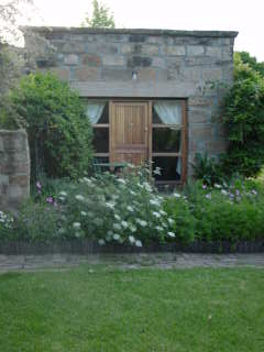 Timmerskraal Self Catering Cottage, Clarens, South Africa, cheap hotels in Clarens