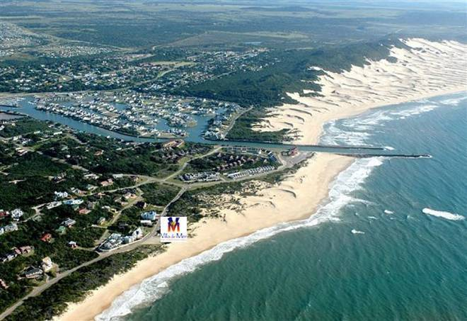 Villa de Mer Guest House, Port Alfred, South Africa, all inclusive hotels and specialty lodging in Port Alfred