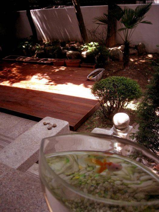 Ujin Guesthouse, Seoul, South Korea, promotional codes available for hotel bookings in Seoul