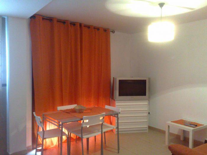 A1A Flat Hostel, Malaga, Spain, Spain hotels and hostels
