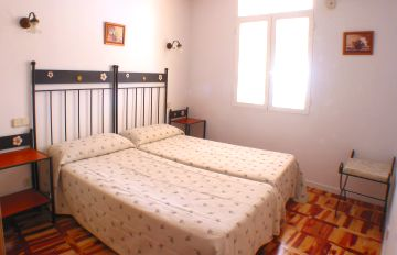 Apartamentos Mayor Centro, Madrid, Spain, traveler secrets in Madrid