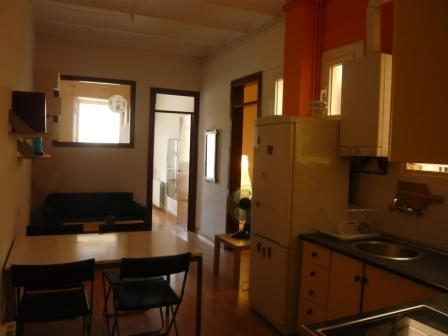 Apt Sagrada Familia, Barcelona, Spain, compare reviews, hotels, resorts, inns, and find deals on reservations in Barcelona