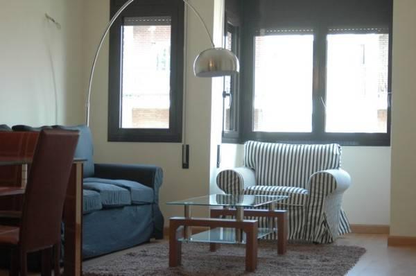 Barcelona Suites-Apartments, Barcelona, Spain, Spain hotely a ubytovne