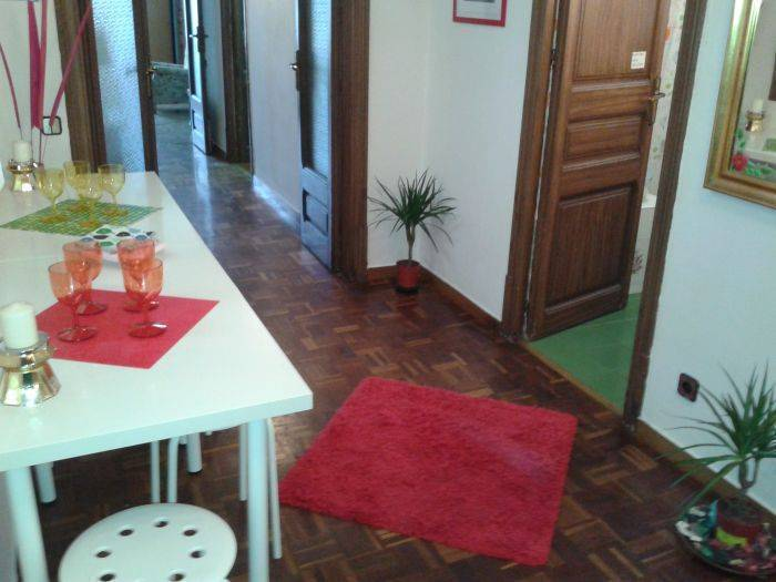 Barcelona Vacances Rooms, Barcelona, Spain, Spain hotels and hostels