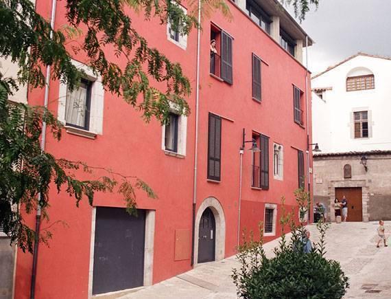 BB Girona, Girona, Spain, Spain hotels and hostels