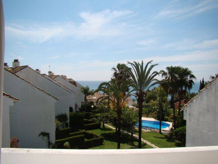 Casa del Loro Bailador, Estepona, Spain, Spain hostels and hotels