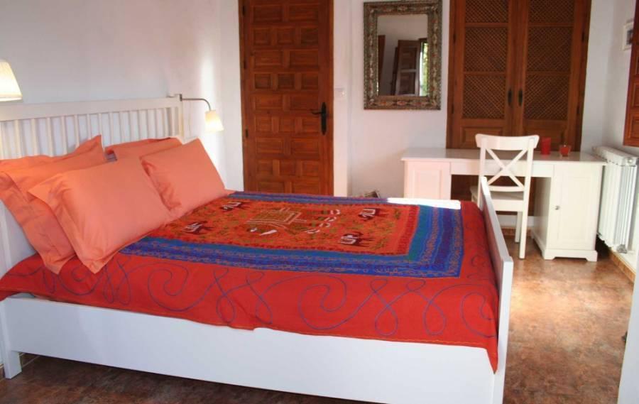 Casa del Molinero, Comares, Spain, hotel bookings at last minute in Comares
