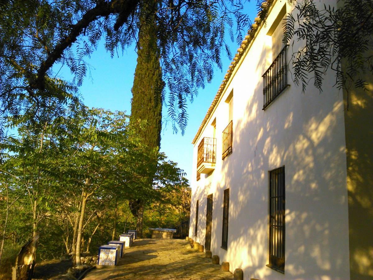 Cortijo Urra, Sorbas, Spain, Spain hotels and hostels