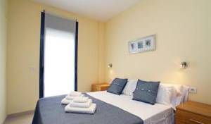 Apartamento Sitges - Search available rooms for hotel and hostel reservations in Sitges 14 photos