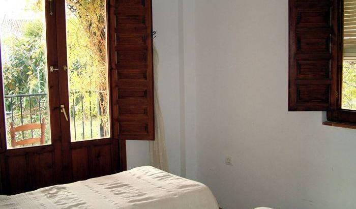 Casa del Jardin Holiday Home 4 photos