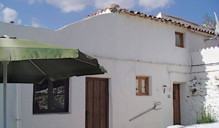 Casas Nuevas - Search for free rooms and guaranteed low rates in Alcala La Real 1 photo