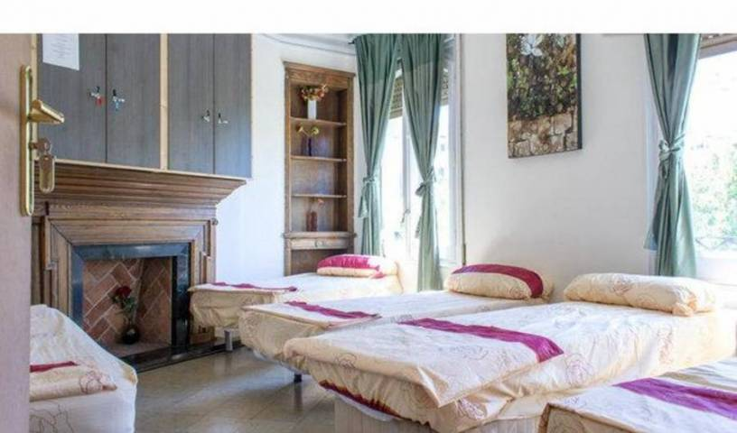 Diagonla - Search for free rooms and guaranteed low rates in Barcelona 48 photos