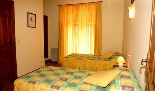 Hostal Loreto - Search available rooms for hotel and hostel reservations in Denia 6 photos
