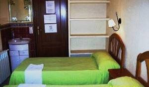 Hostal Pacios - Search available rooms for hotel and hostel reservations in Stadtzentrum Madrid, all inclusive hotels and specialty lodging 10 photos