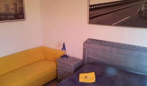 Hostal Solymar - Search available rooms for hotel and hostel reservations in Alora 16 photos