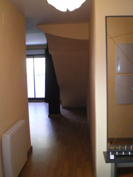 Duplex Nevada, Trevelez, Spain, Avere una migliore esperienza, prenota con Instant World Booking in Trevelez