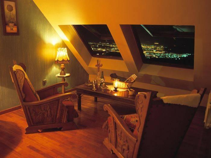 El Balcon de Las Nieves, Granada, Spain, great holiday travel deals in Granada