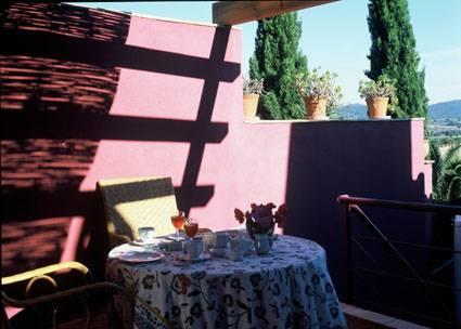 El Somni, Girona, Spain, Spain hotels and hostels