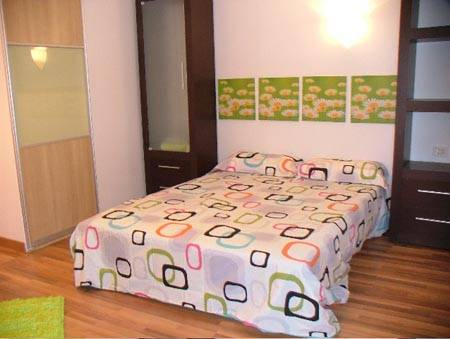 Friendly Rooms, Adeje, Spain, Spain hotels and hostels