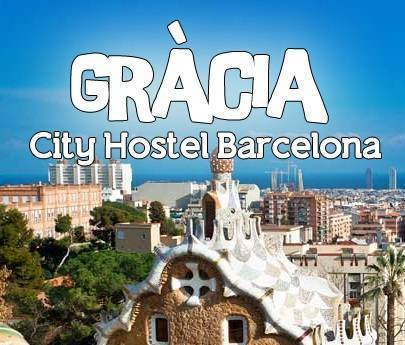 Gracia City Hostel, Barcelona, Spain, lowest official prices, read review, write reviews in Barcelona