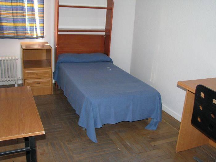 Hostal Arti II, Madrid, Spain, Spain hostels and hotels