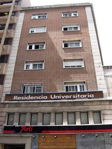 Hostal Arti II, Madrid, Spain, hostels worldwide - online hostel bookings, ratings and reviews in Madrid